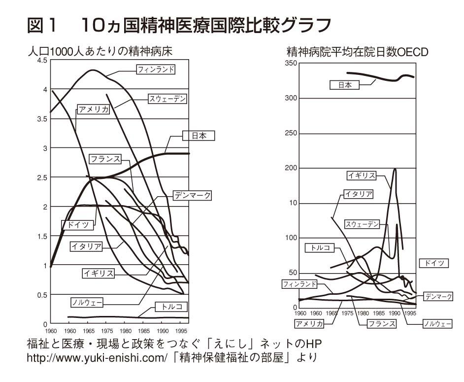 tk01図1