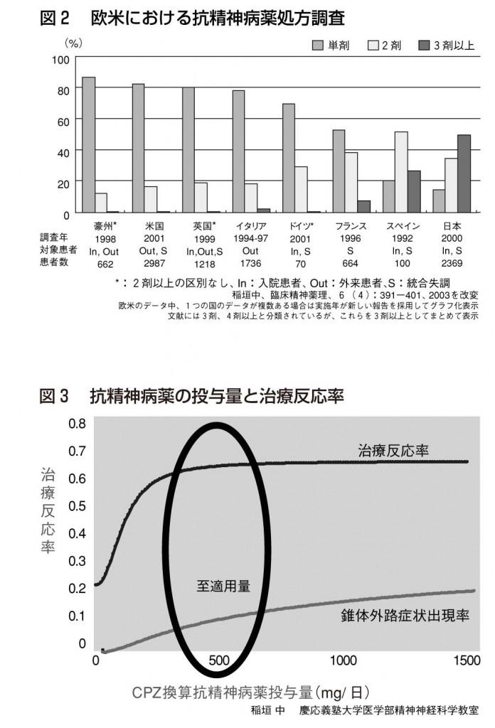 tk01図2-3