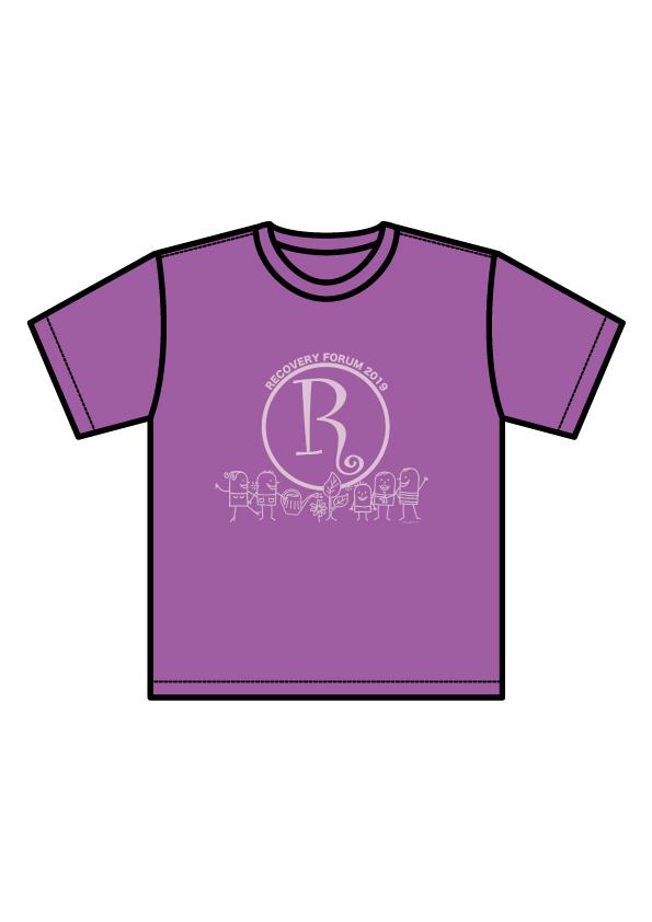 Tshirt_lavender_pink