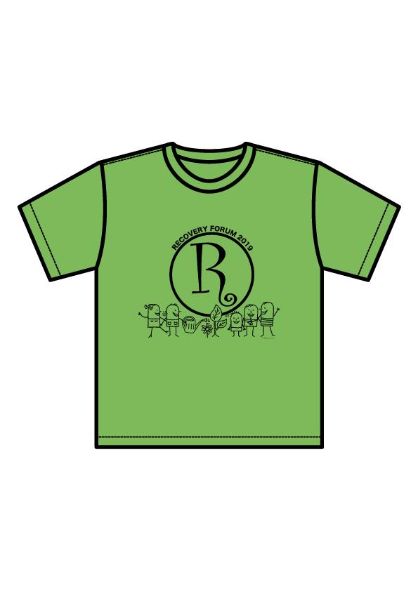 Tshirt_lime_black